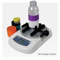 TNJ-2數字瓶蓋扭力測試儀 TNJ-2