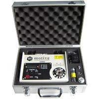 M50數字電批扭力測試儀 M50|M-50
