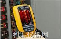 Fluke TiR110 建筑型熱像儀