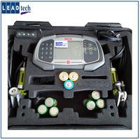 Fixturlaser GO Basic激光對中儀