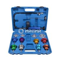 14 Pcs Water Tank Leak Detector