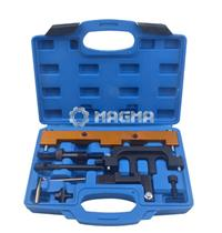 Petrol Engine Locking Kit
