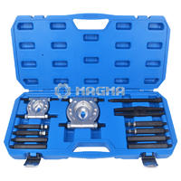 12 Pcs Bearing Separator set
