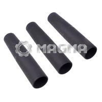 3 Pcs Centering Sleeve Set