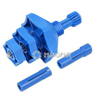 Universal Plastic Clutch Alignment Tool