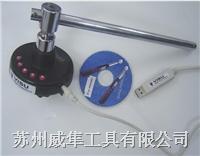 扭力角度測量儀 VSAD