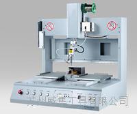 四軸雙平臺蘇州自動焊錫機 105-150-00/SSD105-200-00蘇州自動焊錫機