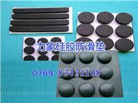 半球形硅膠墊,3M硅膠墊,硅膠墊的粘技術