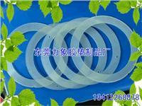 食品級硅膠墊,密封墊,平墊圈,硅膠制品廠