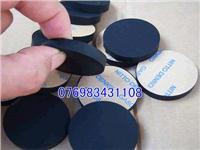 佛山橡膠墊,3M橡膠防滑墊,不干膠防滑腳墊價格
