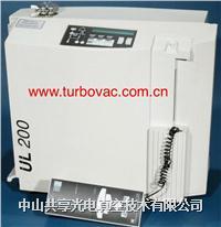 Leybold UL200氦质谱检漏仪 leybold UL200