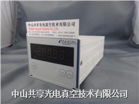 inficon VGC401真空计控制器 Inficon VGC401
