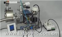 Inficon LDS3000 Modular Leak Detector LDS3000