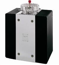 Agilent VacIon Plus 500 Agilent VacIon Plus 500 Ion Pump