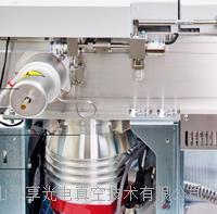 Agilent G3170-80162分子涡轮泵 Agilent  G3870-80056
