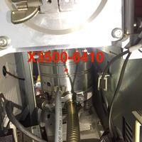 Agilent X3500-64104分子涡轮泵