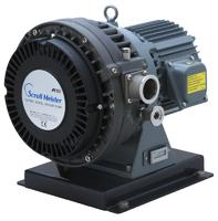 ISPC-1000 Scroll pump ISPC-1000