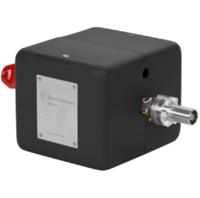 20L/s Agilent Ion Pump Agilent 20L/s VacIon Plus Pump