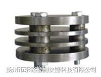 橡膠壓縮長久變形器 DM-YS