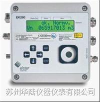 埃爾斯特EK260體積修正儀 EK 260