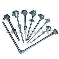 裝配式熱電阻 Pt100、Pt1000、Cu50