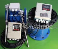 空调冷量表  HLLDG-65/J