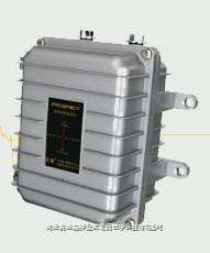 电梯地震监测仪