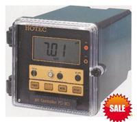 HOTEC工业PH计PH-101