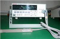 ADCE 8250A 光功率計