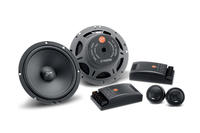 C1600 汽车扬声器系统 汽车音响品牌
