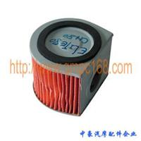 CH80空气滤清器滤芯