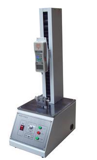 單柱拉力試驗機 HB-8500
