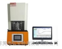 触屏控制无转子硫化仪 HB-2000A