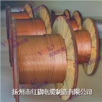 BTJ銅絞線