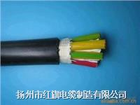 DPY船用電纜 DPY