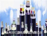 數字巡回測控電纜電纜 KJCPR、KJCP