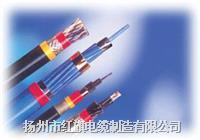 DJYVP22计算机用铠装电缆 DJYVP22,DJYJVP22,DJVVP22,