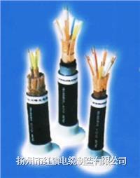 WDZ-JVV 低煙無鹵電纜