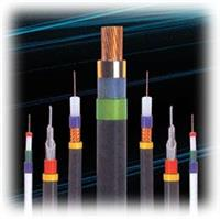 礦用通信電纜 MHY32 MHYA32 MHYV MHYBV