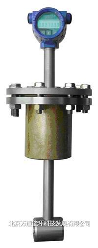 LW系列涡轮流量计