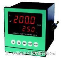 電導率儀 WT-CM2210