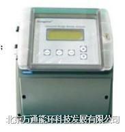汙泥濃度計 WT-USD