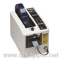 M-1000自动胶纸机 M-1000