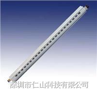 離子風棒 除靜電離子風棒、離子風棒規格尺寸