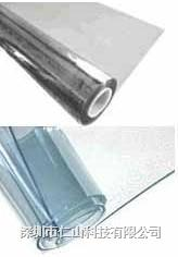 防靜電透明簾 條形簾0.3mm、0.5mm、1mm、1.5mm、2mm