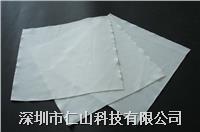 貼片專用無塵擦拭布 防靜電無塵布、無塵布市場價格、無塵布工廠、手機觸摸屏專用無塵布、OGS、CTP、TFT專用無塵布