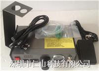 手動點膠機 真空點膠機、手機模組廠專用點膠機、OGS專用點膠機、手機屏貼合用點膠機、觸摸屏專用點膠機