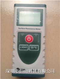 數字式表面電阻測試儀 日本SIMCO表面電阻測試儀、表面電阻率測試儀、表面電阻測試儀參數、ACL385表面電阻測試器