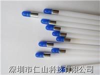 硅膠粘塵棒 粘塵筆、KM粘塵筆、粘塵筆廠家、粘塵筆規格尺寸、粘塵筆批發價格