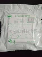 仁山---RST超細纖維無塵布 無塵布供應、無塵擦拭布、端子無塵布、片裝無塵擦拭布